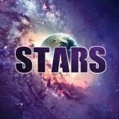 Stars (Instrumental Version) de Arrow