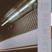 By My Side by Belmont