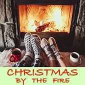 Christmas By The Fire de Various Artists