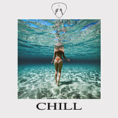 Chill (Radio Edit) de Kanishka Karunarathne
