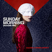 Sunday Morning (Acoustic Mix) von Dalbani