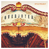 Overjoyed by Style Project