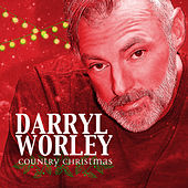 Country Christmas de Darryl Worley