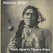 Indian Spirit by Herb Alpert