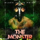 The Monster de Black Jonas Point