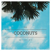 Coconuts by RED