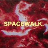 Closer de Spacewalk