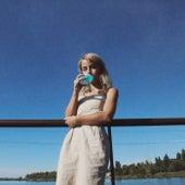 Море by Morgendie