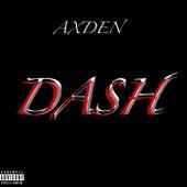 Dash von Axden