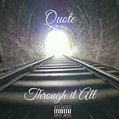Through It All by