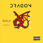 Dragon by Gala