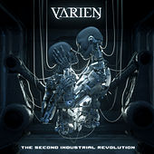 The Second Industrial Revolution von Varien