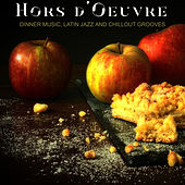 Hors d'Oeuvre von Various