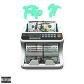 Flip It de Money (Hip-Hop)