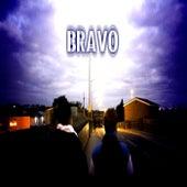Bravo by Eighty