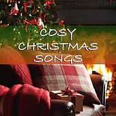Cosy Christmas Songs de Various Artists
