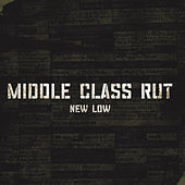 New Low by Middle Class Rut