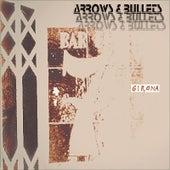 Girona by The Arrows (Pop)