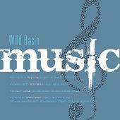Wild Basin Music by Wild Basin Winds