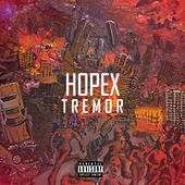 Tremor by Hopex