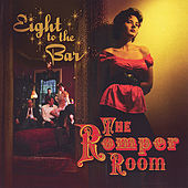 The Romper Room by Eight To The Bar