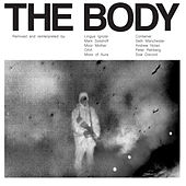 Ten Times A Day Everyday A Stranger (Remixed by Container) by Body