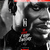 Tu vois j'rap encore by Kery James