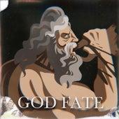 God Fate by Rebdo