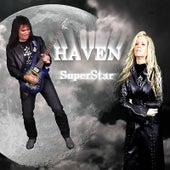 Superstar de Haven