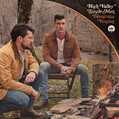 Single Man (Bluegrass Version) de High Valley