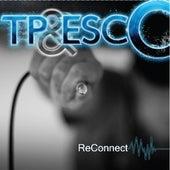 Reconnect von Tp