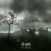 The Secret EP by Vib Gyor