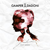 Julia (feat. Soran) by GAMPER & DADONI