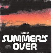 Summer's Over von Malo