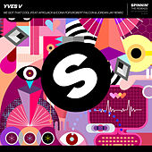 We Got That Cool (feat. Afrojack & Icona Pop) (Robert Falcon & Jordan Jay Remix) de Yves V