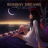 Bombay Dreams (feat. Kavita Seth) by KSHMR