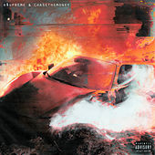 Caught Fire by K$upreme