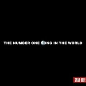 The number one song in the world by Joesyah tha Don