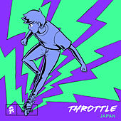 Japan de Throttle