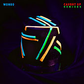Caught Up (Remixes) von Wongo