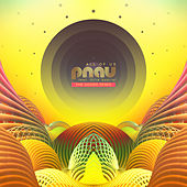 All Of Us (The Goods Remix) by PNAU