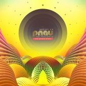All Of Us (The Goods Remix) von PNAU