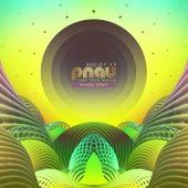 All Of Us (Wongo Remix) von PNAU