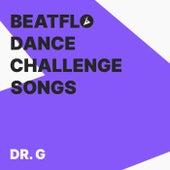 K-EDM(& Arirang HipHop) by Doctor G