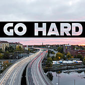 Go Hard by Young Money