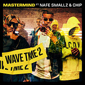 Wave Time 2 by Mastermind