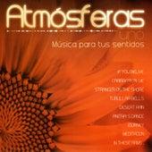 Atmósferas (Vol. 1) de Various Artists