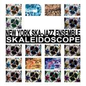Skaleidoscope de New York Ska-Jazz Ensemble