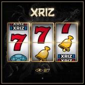 777 von Xriz