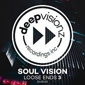 Loose Ends 3 (Sandy Rivera's Leaving Mix) by Soul Vision